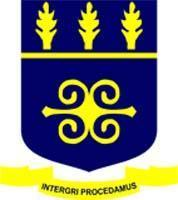 Logo of University of Ghana