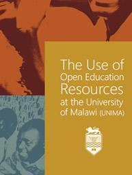 Cover of UNIMA Book