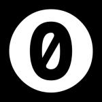 Public Domain Dedication License